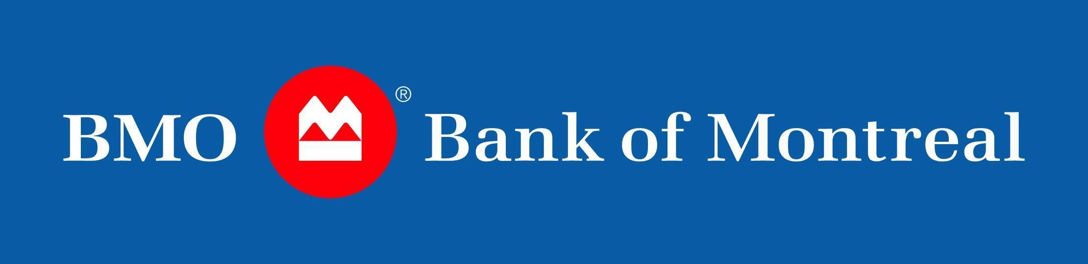 Bank of Montreal -Brighter Visas's Corporate Clients